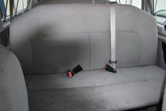 2013 Ford E-Series Wagon XLT Ogden, UT 26