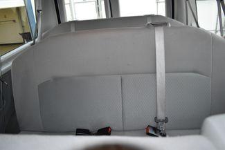 2013 Ford E-Series Wagon XLT Ogden, UT 27