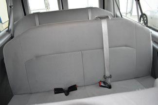 2013 Ford E-Series Wagon XLT Ogden, UT 28