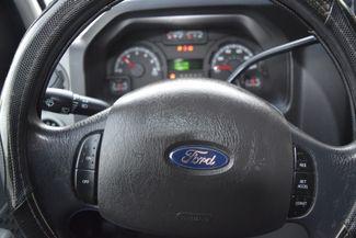 2013 Ford E-Series Wagon XLT Ogden, UT 13