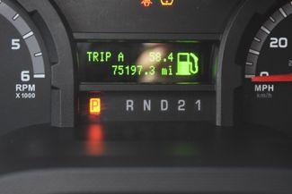2013 Ford E-Series Wagon XLT Ogden, UT 11