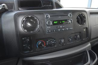2013 Ford E-Series Wagon XLT Ogden, UT 14