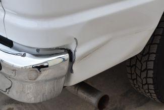 2013 Ford E-Series Wagon XLT Ogden, UT 34