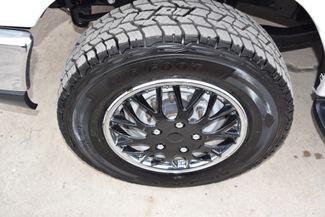 2013 Ford E-Series Wagon XLT Ogden, UT 7