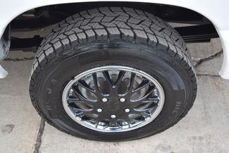 2013 Ford E-Series Wagon XLT Ogden, UT 8
