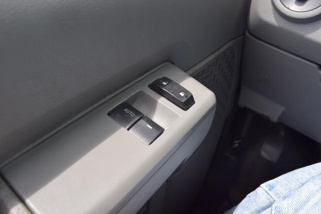 2013 Ford E-Series Wagon XLT Richmond Hill, New York 10