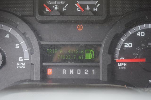 2013 Ford E-Series Wagon XLT Richmond Hill, New York 8