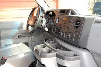 2013 Ford E250 Cargo Charlotte, North Carolina 6