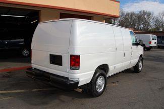 2013 Ford E250 Cargo Charlotte, North Carolina 2