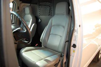 2013 Ford E250 Cargo Charlotte, North Carolina 4