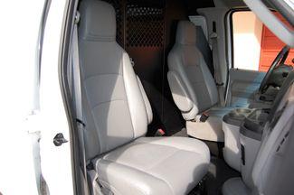 2013 Ford E250 Cargo Charlotte, North Carolina 5