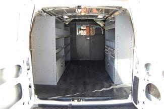 2013 Ford E250 Cargo Charlotte, North Carolina 8