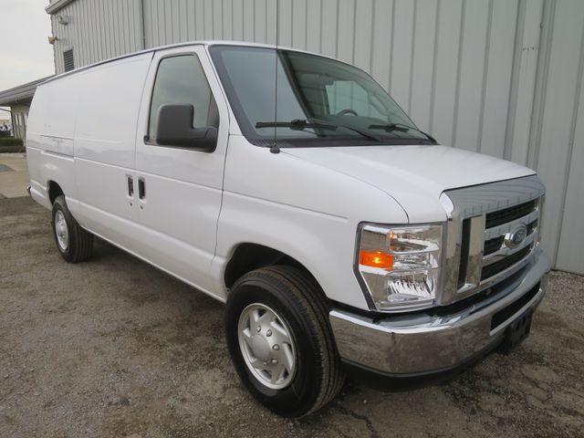 1992548-12-revo