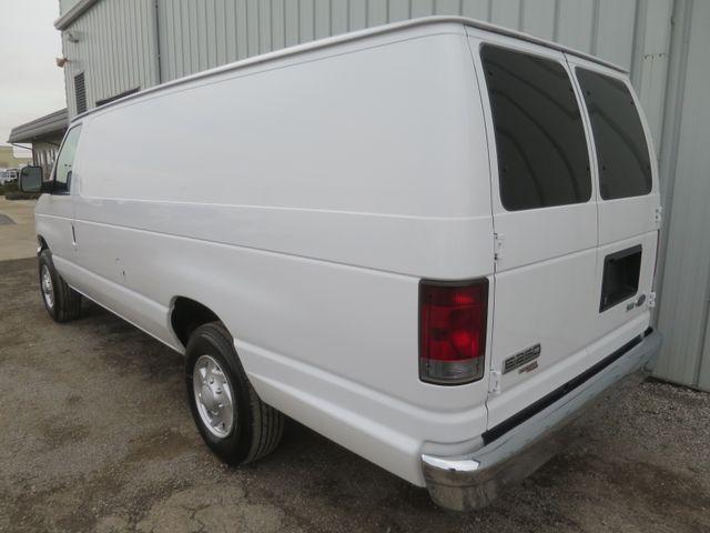 1992548-2-revo