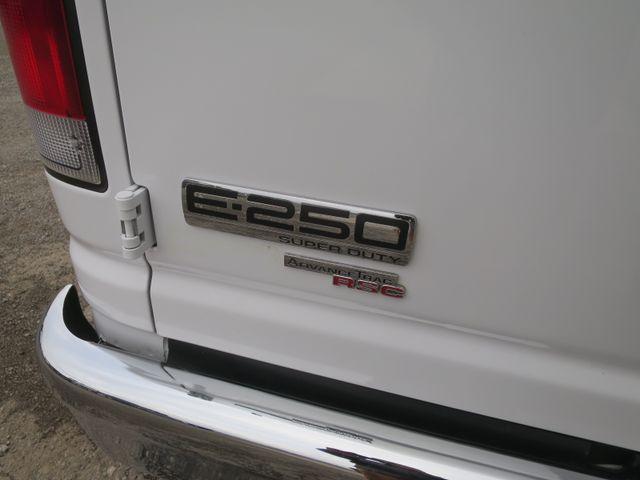 1992548-4-revo