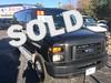 2013 Ford ECONOLINE E250 VAN Baytown, Tx