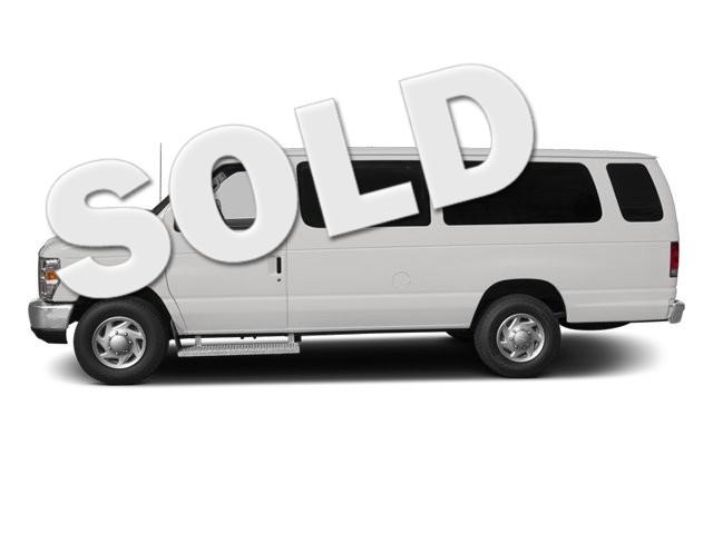 2013 Ford Econoline Wagon  VIN 1FBSS3BL2DDA34617 54k miles