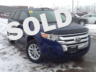 2013 Ford Edge SE | ., . | Ferrario Auto Team in  .