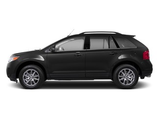 2013 Ford Edge in Akron, OH