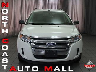 2013 Ford Edge SE in Akron, OH