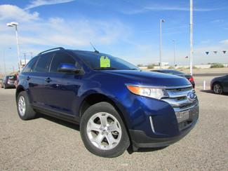 2013 Ford Edge SEL | Albuquerque, New Mexico | Automax Lomas-[ 2 ]