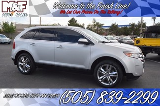 2013 Ford Edge Limited-[ 2 ]