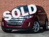 2013 Ford Edge Limited Burbank, CA