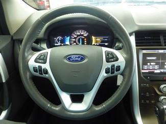2013 Ford Edge SEL Chicago, Illinois 11