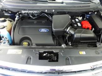 2013 Ford Edge SEL Chicago, Illinois 20