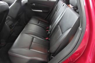 2013 Ford Edge SEL Chicago, Illinois 9