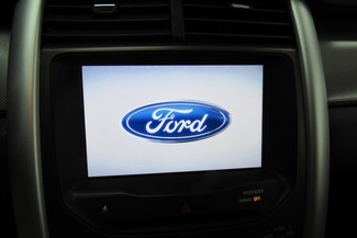 2013 Ford Edge SEL Chicago, Illinois 12