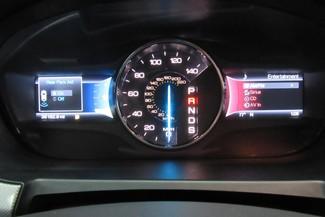 2013 Ford Edge SEL Chicago, Illinois 15
