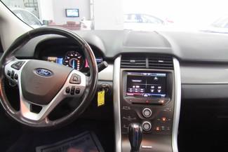 2013 Ford Edge SEL Chicago, Illinois 6