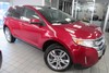 2013 Ford Edge SEL Chicago, Illinois