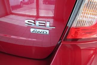 2013 Ford Edge SEL Chicago, Illinois 21