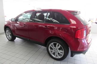 2013 Ford Edge SEL Chicago, Illinois 2