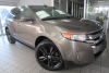 2013 Ford Edge Limited W/ NAVIGATION SYSTEM/ BACK UP CAM Chicago, Illinois