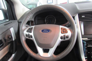 2013 Ford Edge Limited W/ NAVIGATION SYSTEM/ BACK UP CAM Chicago, Illinois 38