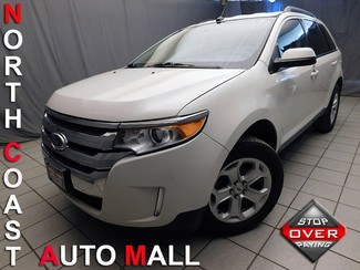 2013 Ford Edge in Cleveland,, Ohio