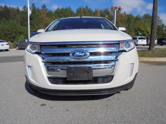 2013 ford edge sel in columbia south carolina. Cars Review. Best American Auto & Cars Review