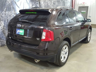2013 Ford Edge SEL  city ND  AUTORAMA Auto Sales  in , ND