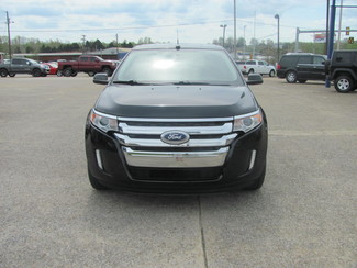2013 Ford Edge SEL Dickson, Tennessee 2