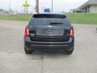 2013 Ford Edge SEL Dickson, Tennessee 3