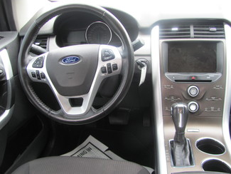 2013 Ford Edge SEL Dickson, Tennessee 7