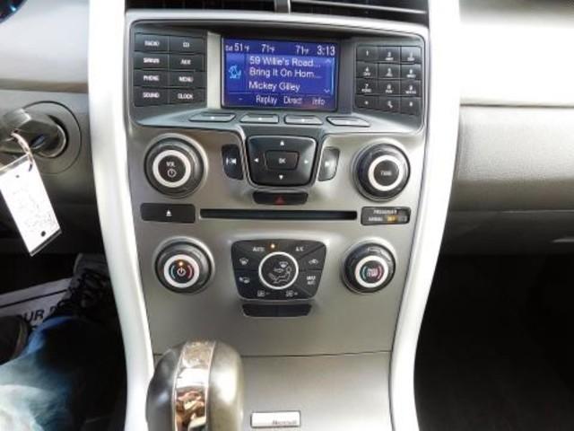 2013 Ford Edge SEL Ephrata, PA 14