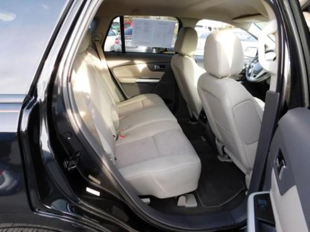 2013 Ford Edge SEL Ephrata, PA 21