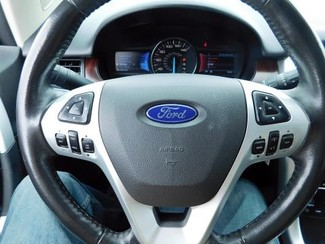2013 Ford Edge Limited Ephrata, PA 12