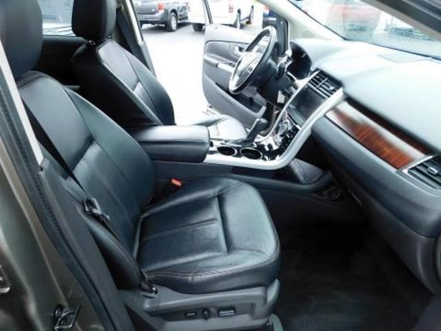 2013 Ford Edge Limited Ephrata, PA 24