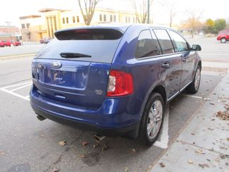 2013 Ford Edge SEL Farmington, Minnesota 1