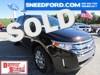 2013 Ford Edge SEL Gower, Missouri